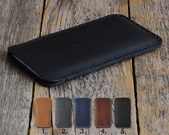 Lenovo K6 K5 K4 C2 P2 Note Power VIBE A Plus 6600 Zuk Edge S1 Lite X3 Case Rough Vintage Style Genuine Leather Cover Sleeve Custom Sizes