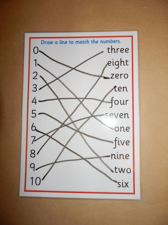 Ausgezeichnet Ks1 Mathematik Beurteilung Arbeitsblatt Fotos ...