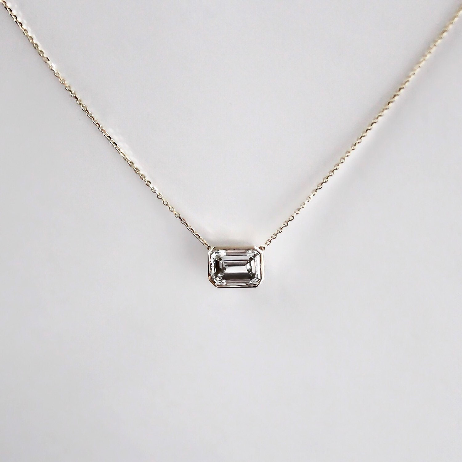 diamond in detail fayetteville jewelry accessories necklace sterling item silver carat tn