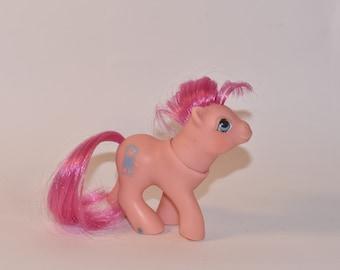 My Little Pony baby Sweet Stuff #2