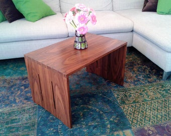 Coffee Table S15