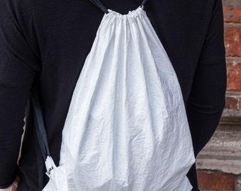 Waterproof Tyvek® Backpack