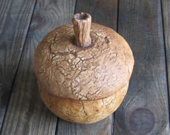 Handmade Ceramic, ceramics e potteri gift for wife  gift for her  gift for mom  gift for grandmother  gift  for girlfriend