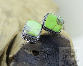 Cufflinks and Earrings are both moved to www.sarahdesignsjewelry.com USPS First-Class Mail® 4 Days with Tracking Number