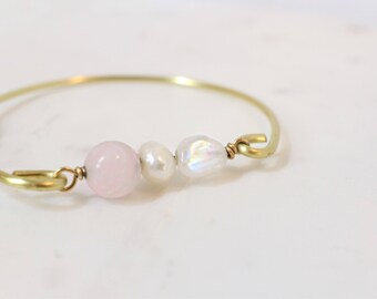 Fertility Bracelet - Fertility Bracelet For Women - Fertility Bracelet Crystals - Fertility Crystal Healing - Fertility Jewelry - Fertility