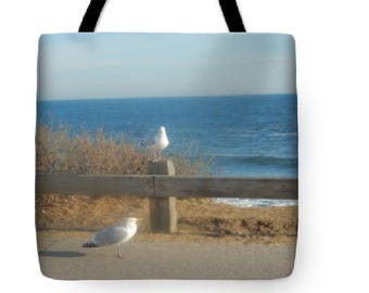 Custom Designed Tote bag, tote bag, beach bag, travel bag, shopping bag, market bag, Newport, RI Tote Bag