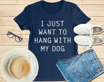Dog lover shirt, dog lover t shirt, dog lover tshirt, dog lover shirts, dog mom shirt, dog mom tshirt, dog mom shirts, dog mom af, dog shirt