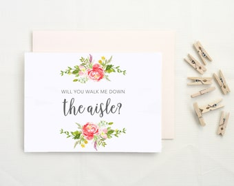 Father of the Bride Gift. Mother in Law Gift. Father of the Bride Card. Thank You Cards. Thank You Gift. Sister Gift. Mom Gift. To My Mom 42