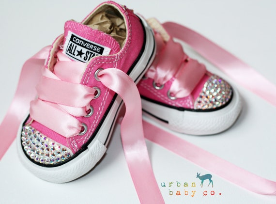 all star converse neonato