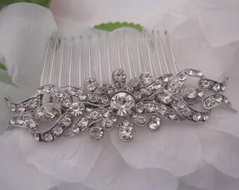 wedding hair comb,bridal comb,wedding comb,bridal hair comb,wedding hair accessories,wedding hair piece,bridal hair piece,bridal accessories