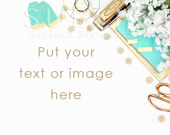 Styled Stock Photography / Styled Desktop / Product Styling / Digital Background / Styled Photography / JPEG Digital Image / StockStyle-501