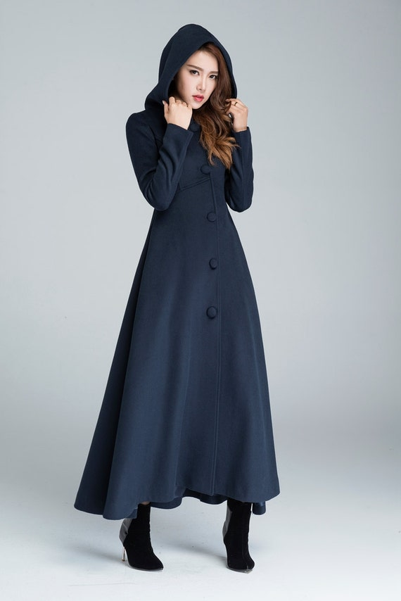 Shop women's wool & wool blends coats at venchik.ml Discover a stylish selection of the latest brand name and designer fashions all at a great value.