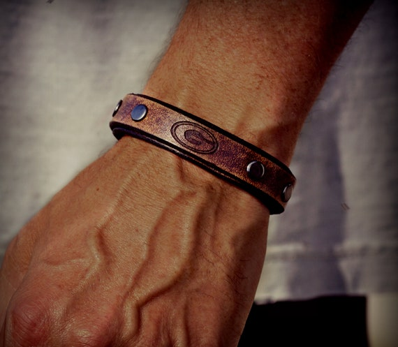 FREE SHIPPING-Men Strap Bracelet,  Women's Bracelet Custom Bracelet,Men Bracelet,Men Leather Bracelet,Personalized Mens Bracelet