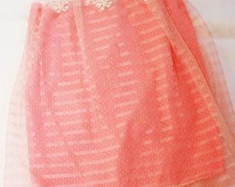 "Dress ""Charlotte"""