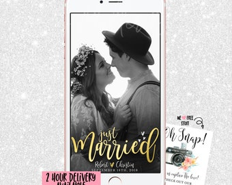 Wedding Snapchat Filter Wedding Snapchat Geofilter Wedding Snapchat Wedding Geofilter Just Married Filter Wedding Snap Chat  Filter #10