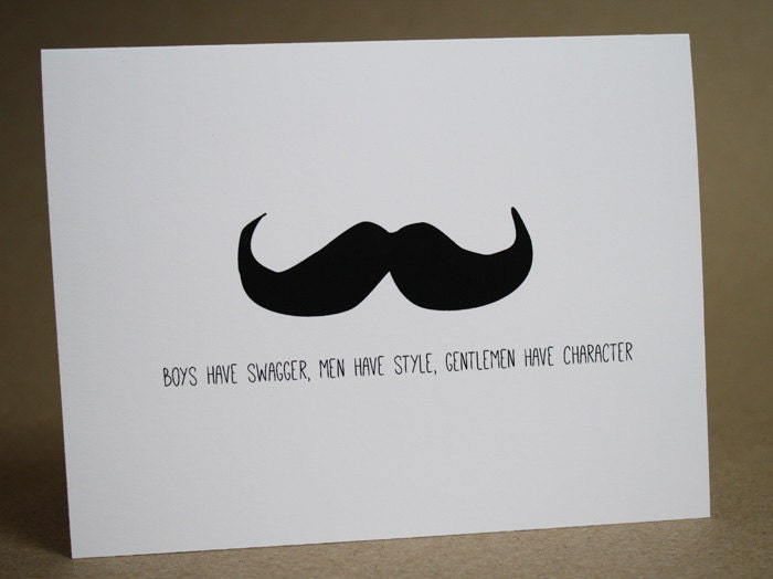 Fathers day card card for dad cute fathers day card zoom m4hsunfo