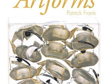 Prebles' Artforms, 11 Edition