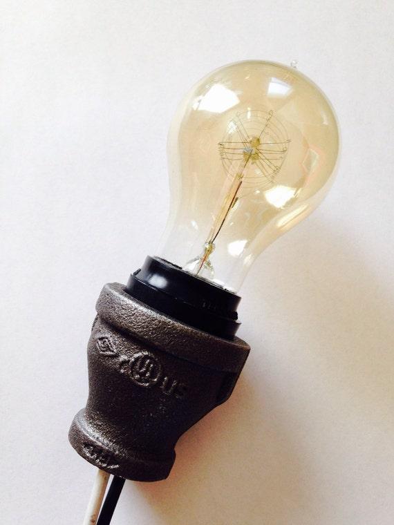 Charming 1/2 Inch Pipe Lamp Socket 250v