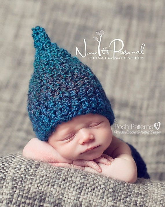 Crochet pattern elf hat crochet pattern crochet baby hat crochet pattern elf hat crochet pattern crochet baby hat pattern crochet hat pixie hat baby toddler kids adult sizes pdf 273 dt1010fo