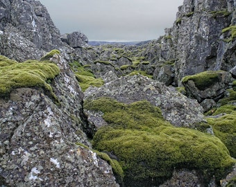 Route Of The Elves - Landscape Photos, Wilderness Photography, Landscape Photography, Iceland Photos, Travel Photography, Arctic Photos