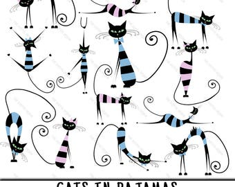 Cat Clip Art, Cat Clipart, Cute Cat Clipart, Cute Cat Clip Art, Clipart Cat, Clip Art Cat, Clipart Cute Cat, Clip Art Cute Cat, Cat PNG
