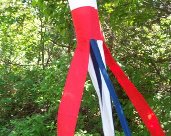 American Windsock (Large)