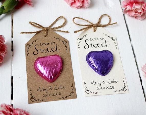 boda san valentin corazon