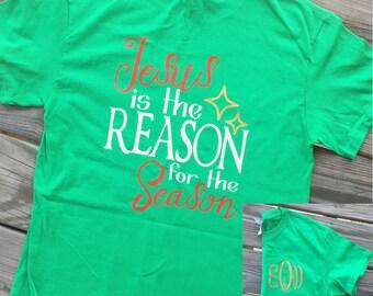 Christmas Shirts, Merry Christmas, Christmas Shirt, Christmas T Shirt, Religious Christmas, Gift Women, Christmas Gift, Christmas Outfit