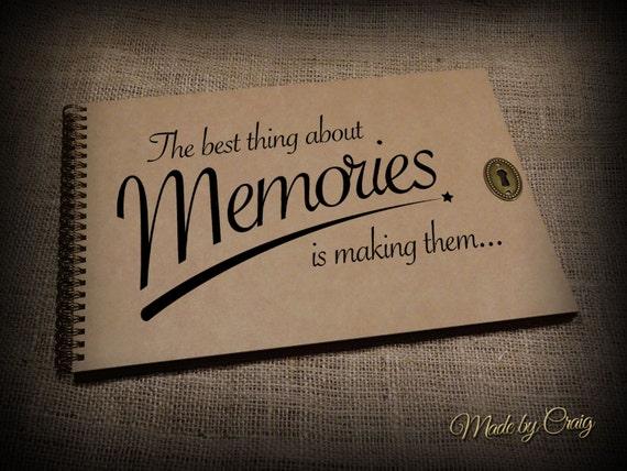 beste herinneringen fotoalbum plakboek aandenken geheugen. Black Bedroom Furniture Sets. Home Design Ideas