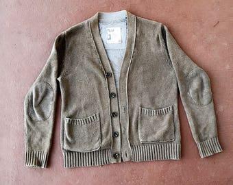 Vintage Gap Sweater