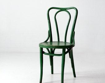 modern wood accent chair exclusive scandinavian accent chair