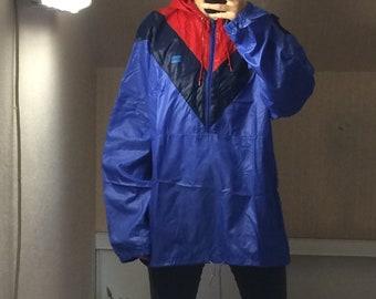 light jacket sport kaouet LEVIS XL