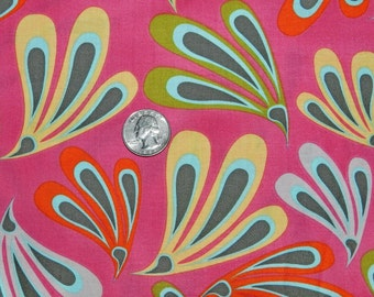 Cabana Blooms by Windham - Fabric By The Yard