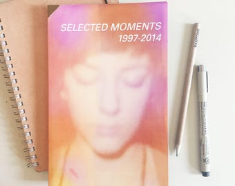Selected Moments