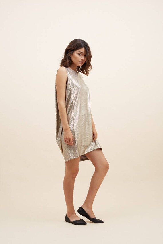 Dress Greek Modern Dress Dress Dress Dress Sexy Dress Oversized Tunic Loose Evening Dress Z6Tfwxqd