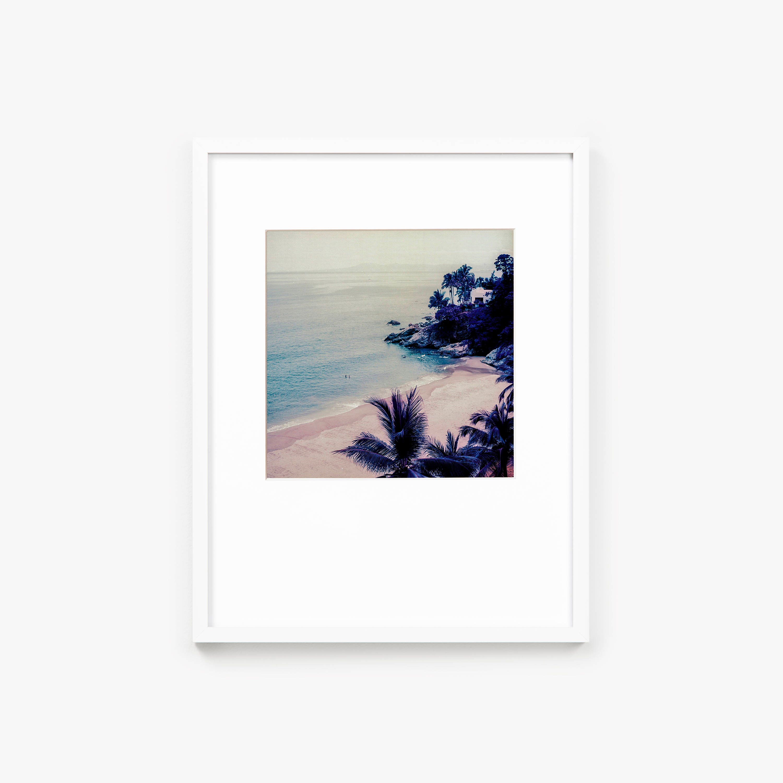 11x14 frame + your photo. Price incls print + frame, free ship ...