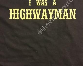 Custom Highwayman Johnny Cash, Waylon Jennings, willie Nelson and Merle Haggard