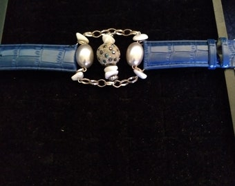 Watchband Bracelet