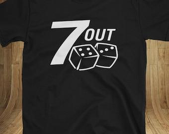 Gambling and manic depression