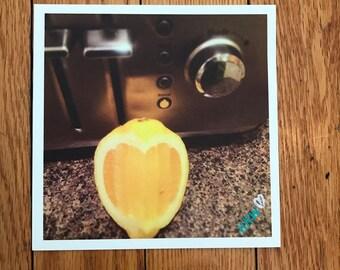 Lemon heart (10)