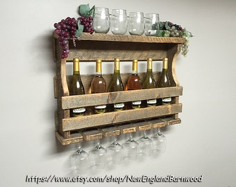 sets plaid in wood bar ra cabinet wall home wine diy cabinets on rack hinges fashion creative mount display cafe mounted improvement from hanging