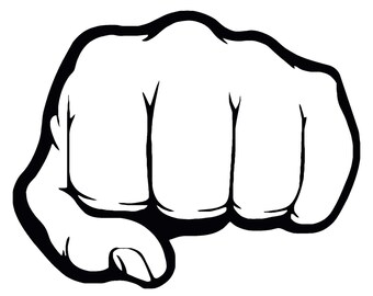 Free Fist Bump Clipart and Vector Graphics  Clipartme