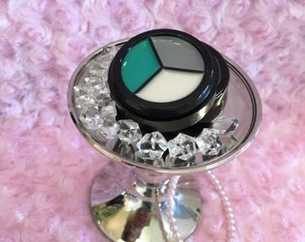3 in 1 Eye Shadow