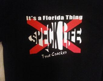 Speck Life Tshirts