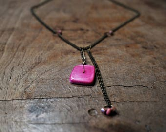 NICEST THING Halskette/Necklace