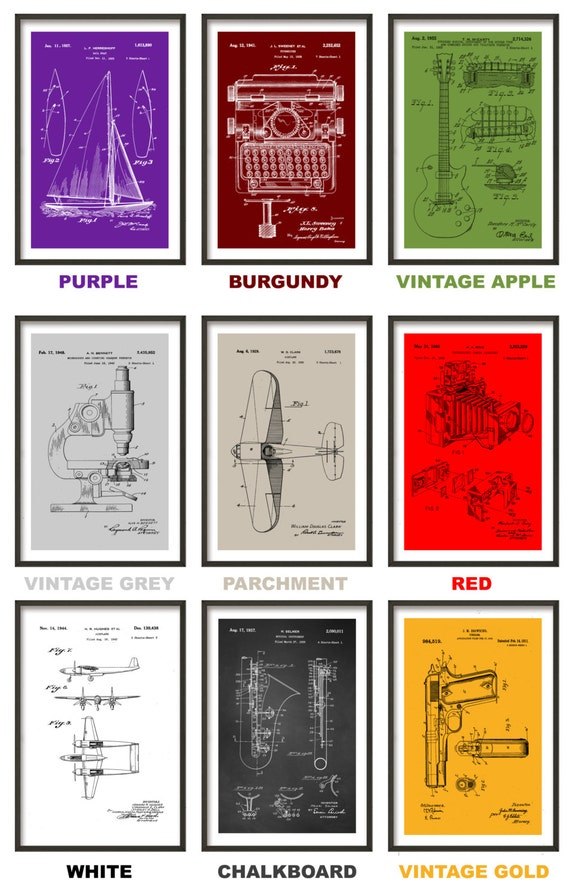 Apple computer patent apple computer poster first apple apple computer patent apple computer poster first apple computer print first apple computer art apple computer malvernweather Image collections