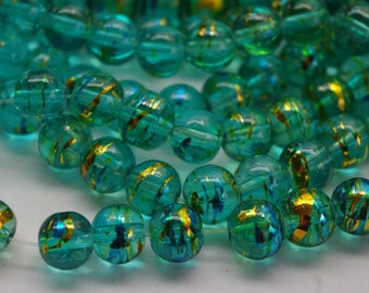 beads and pin loose supplies recycled beading jewelry paper