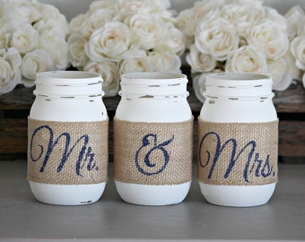 Engagement Party Decor,Rustic Wedding Decor,Engagement Gift,Wedding Table Decor,Bridal Shower Gift,Rustic Gift for Couple,Table Centerpiece