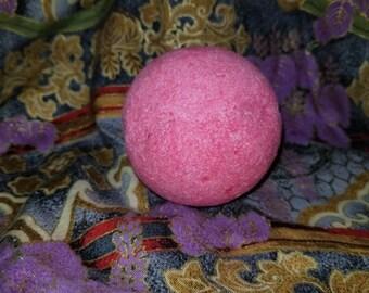 Sugar Sweet Bath Bomb