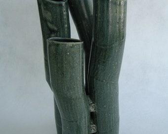 Twisted Sisters by Carl Degraaf